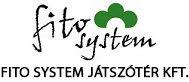 Fito System Játszótér Kft.