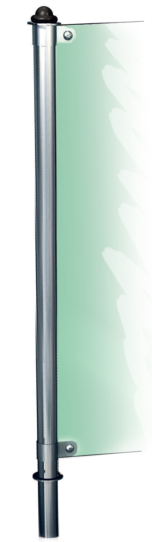 G3423
